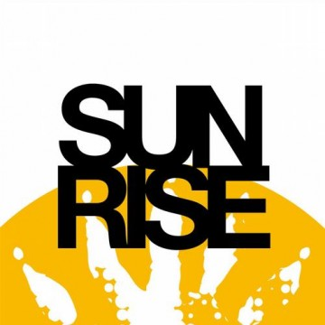 SUNRISE - COVER